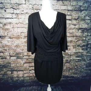 Studio M Tunic Top